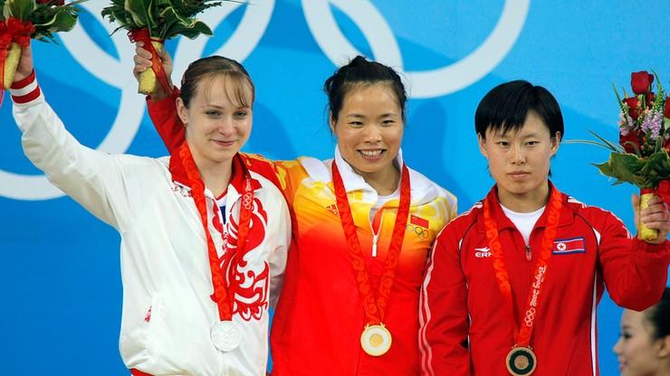 Rio 2016: Reprezentanci Korei Północnej wystąpią w dziewięciu dyscyplinach
