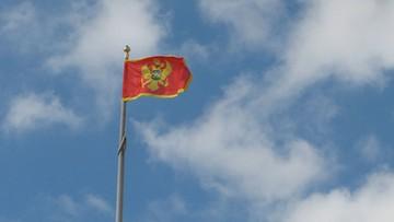 19-05-2016 12:15 Czarnogóra może być ostatnim krajem przyjętym do NATO