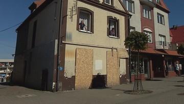 24-05-2017 17:33 Samowolka w mieszkaniu radnego. Sąsiedzi z góry boją się o życie
