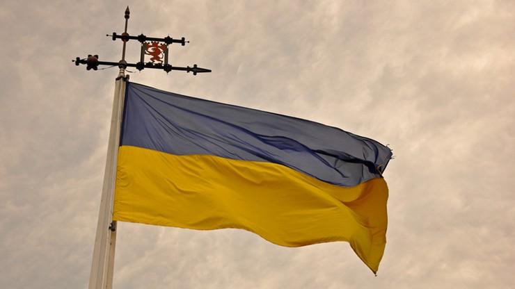 Media: niemieccy politycy domagają się przekazania Ukrainie broni