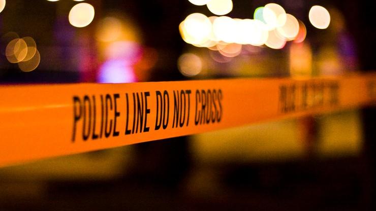 Strzelanina w klubie w USA. Policja: mogła być wynikiem potyczki gangów