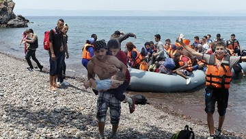 30-06-2016 11:27 Zwierzchnicy Kościołów w Polsce apelują o wsparcie migrantów