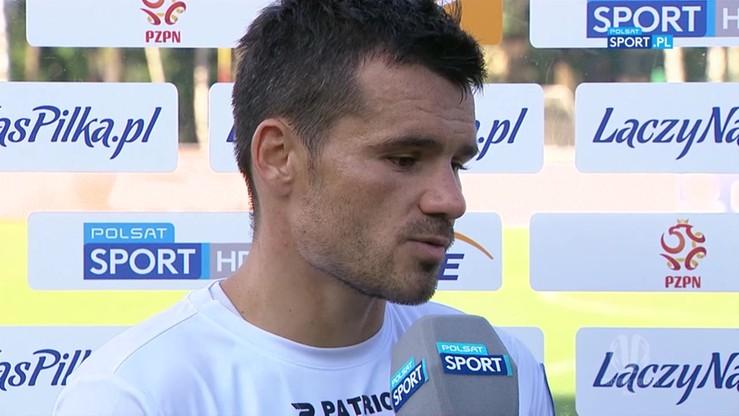 T. Nowak: Takie zwycięstwa budują zespół przed nowym sezonem