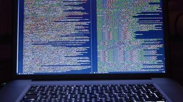 08-06-2017 19:40 Al-Dżazira została zaatakowana przez hakerów