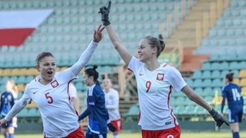 2016-12-28 Trener polskich piłkarek: Porażki są potrzebne, ale... w sparingach