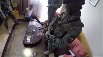 Członek camorry aresztowany w Polsce