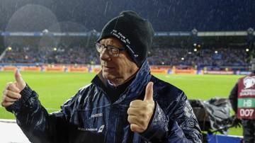 2015-11-06 Polska - Islandia. Rywale ogłosili kadrę