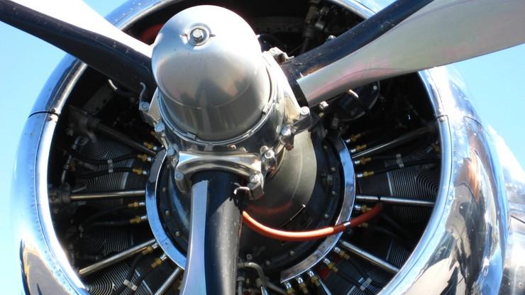 Usterka lub pogoda mogły być przyczyną wypadku rosyjskiego Ił-18 w Jakucji
