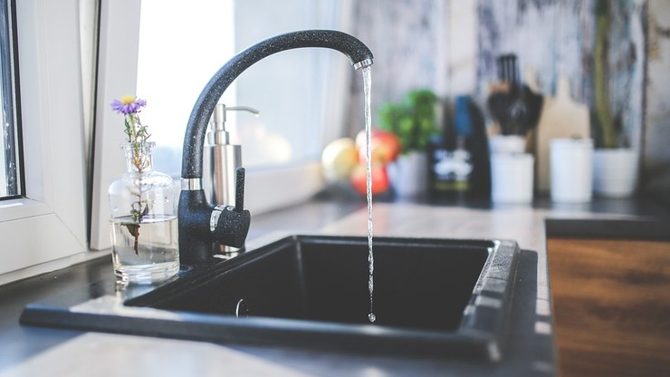 Ministerstwo Środowiska: od nowego roku może pojawić się regulator cen wody