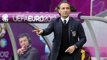 2016-09-29 Media: Prandelli trenerem Valencii