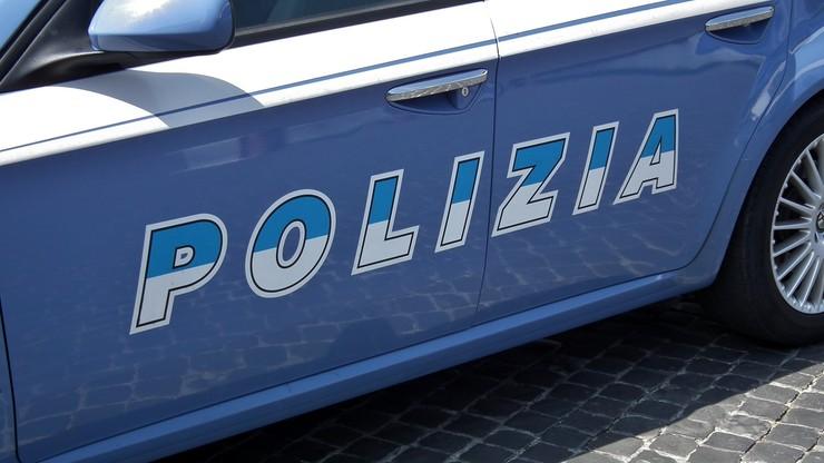 W Palermo skradziono... tysiąc kabin wyborczych