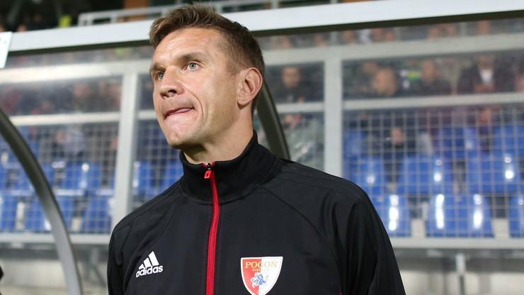 Tarachulski: Za granicą cenili mnie bardziej niż w Polsce