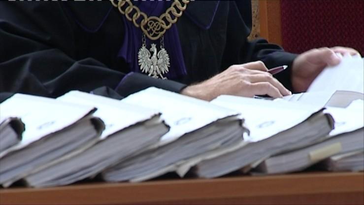 Prokuratura przedłużyła śledztwo ws. Marcina Dubienieckiego