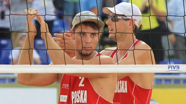 Zwycięstwo Kantora i Łosiaka na inaugurację turnieju Kish Island