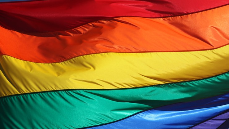 """Prokuratura tropi małżeństwa osób tej samej płci. """"To przypomina akcję »Hiacynt«"""""""