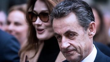 14-12-2015 05:03 Francja: konserwatywni Republikanie wygrywają, Front Narodowy przegrywa