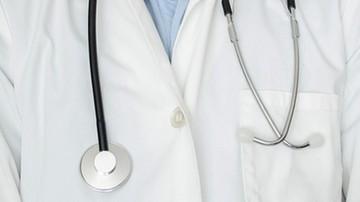 """09-02-2017 10:00 Gowin proponuje płatne studia medyczne. """"Pomysł wymaga analiz"""" - ocenia resort zdrowia"""