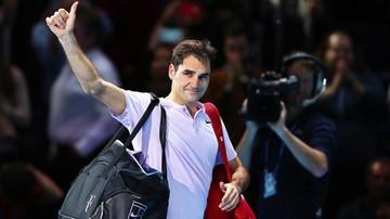 2017-11-24 Federer z honorowym doktoratem uniwersytetu w Bazylei