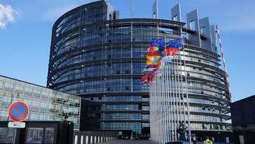 13 grudnia kolejna debata w PE o sytuacji w Polsce. Przyjęcie rezolucji nie jest planowane