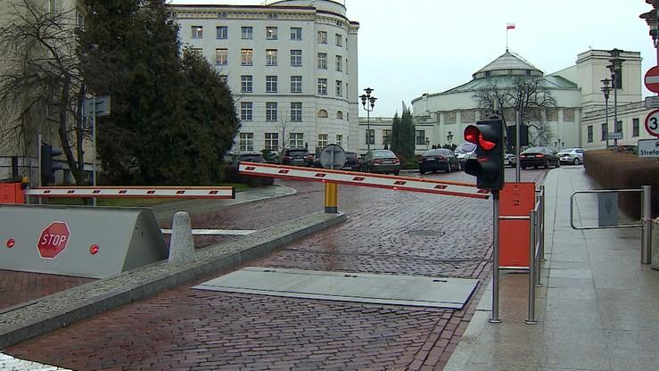 Sąd: Brunon Kwiecień pozostanie w areszcie do 13 grudnia