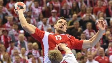23-01-2016 22:03 Norwegia triumfuje. Polacy pokonani w Krakowie