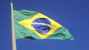 23-05-2017 18:47 Aresztowany doradca prezydenta Brazylii i dwaj byli gubernatorzy