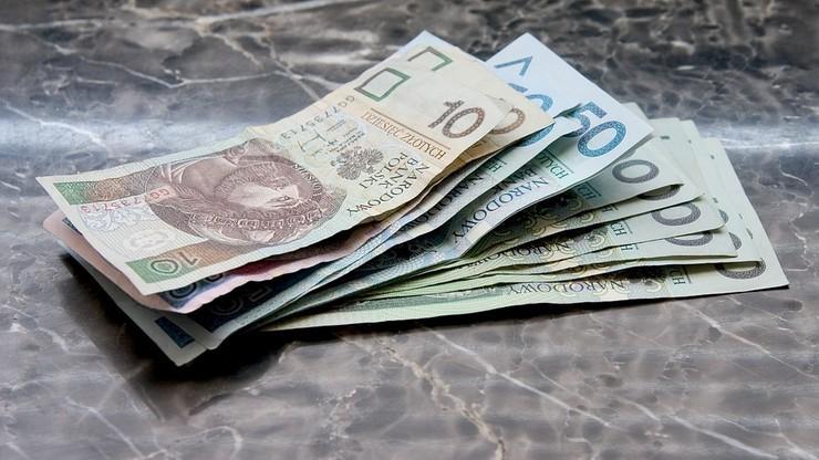 UOKiK ostrzega przed przedsiębiorcą prowadzącym działalność pożyczkową