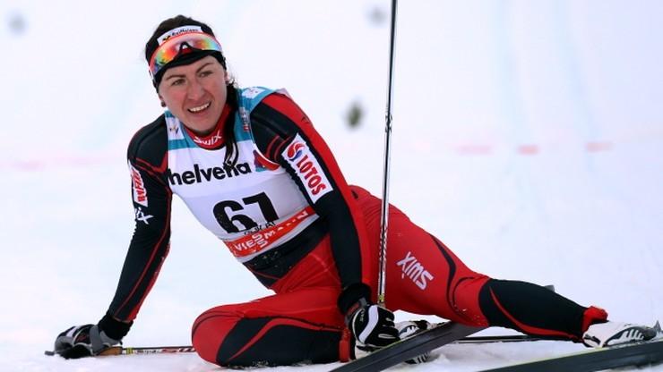 Początek narciarskiego piekła. Czas na Tour de Ski
