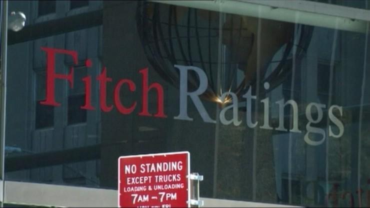 Agencja Fitch utrzymała rating dla Polski