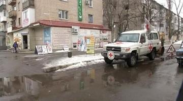 22-02-2017 10:25 Janukowycz zaproponował referendum ws. statusu Donbasu