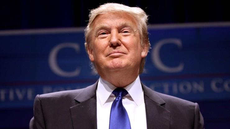 Sędzia Sądu Najwyższego USA przeprasza za krytykowanie Trumpa