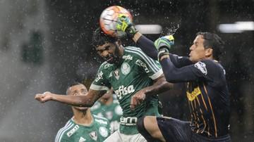 2016-11-27 Mistrzostwo Brazylii dla piłkarzy Palmeiras