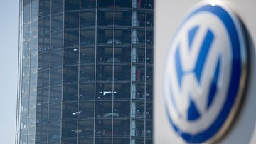 2016-11-02 Volkswagen oficjalnie wycofał się z rajdowych MŚ