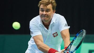 2017-10-10 ATP w Szanghaju: Wygrana Matkowskiego w deblu