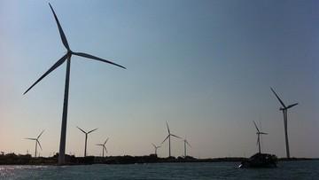 21-11-2016 17:35 KE przygotowuje zmiany w funkcjonowaniu rynku energii elektrycznej. Polska może stracić