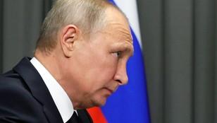 Wobec Rosji zastosowano opcję atomową - jej reprezentacja w ogóle nie pojawi się na zimowych igrzyskach w Pjongczangu