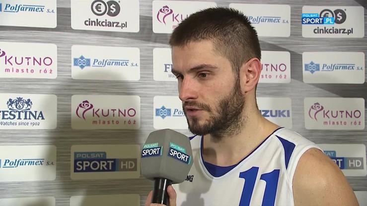 Berisha: Byłem dumny z gry dla Polski, ale tworzymy nową historię z Kosowem