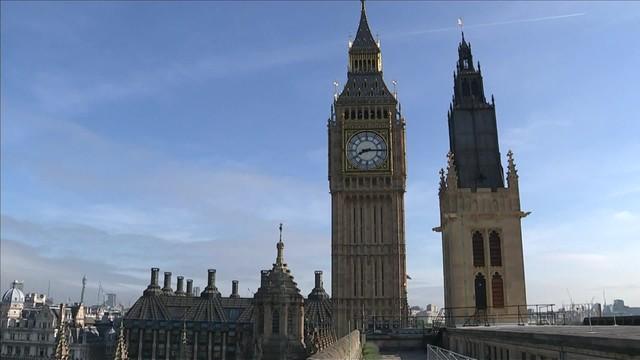 Wlk.Brytania: przewaga zwolenników pozostania w UE w najnowszym sondażu