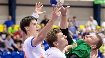 2015-09-16 Górnik z pierwszym zwycięstwem, Śląsk nadal bez punktu
