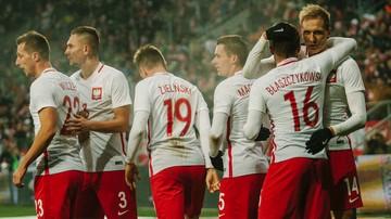 2016-11-15 Kryszałowicz: Rywale boją się polskiej reprezentacji