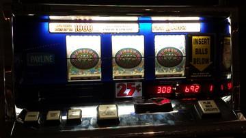 15-12-2016 22:42 Państwo z monopolem na grę na automatach. Uchwalono nowelizację ustawy hazardowej