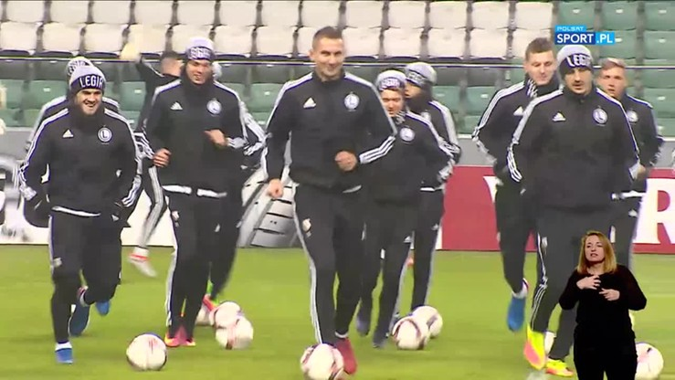 Polska 2017: Jakie są podobnieństwa piłkarskiego dyrektora sportowego z tym siatkarskim?