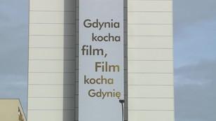 Gdynia: polskie filmy walczą o Złote Lwy