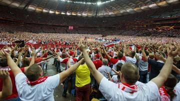 2017-01-09 Ruszył drugi etap sprzedaży biletów na mistrzostwa Europy w siatkówce