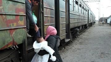02-02-2016 14:02 Dania: kolejne przedłużenie kontroli na granicy z Niemcami