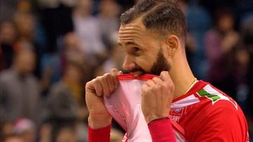 2017-12-17 Juantorena: Prawdziwym MVP był Leon!