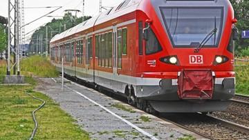 31-08-2016 11:16 Szwajcaria: zmarła 17–latka, druga ofiara napastnika z pociągu