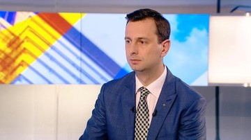 """10-08-2016 09:24 """"Trudno przetrwać bez ideologicznych korzeni nie będąc przy władzy"""". Kosiniak-Kamysz o PO"""