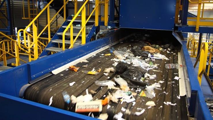 96 tys. zł w śmieciach. Zgubione i odnalezione