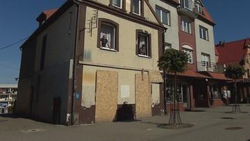 2017-05-24 Samowolka w mieszkaniu radnego. Sąsiedzi z góry boją się o życie